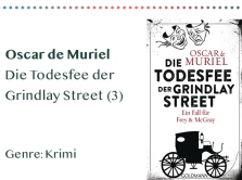 sammlung_rezensionen_0016_Oscar de Muriel Die Todesfee der Grindlay Street (3) Genre_ Kr Kopie