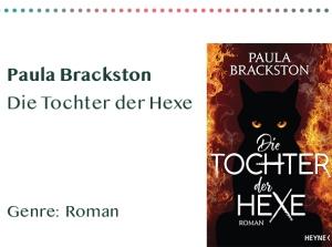 sammlung_rezensionen_0017_Paula Brackston Die Tochter der Hexe Genre_ Roman Kopie