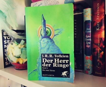 tolkien_herr_der_ringe_zwei_tuerme