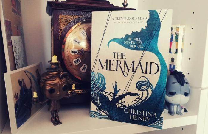 christina_henry_the_mermaid