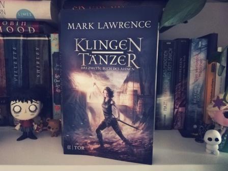 mark_lawrence_klingentaenzer