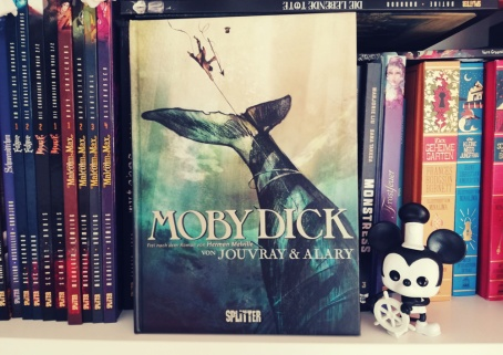 moby_dick_comic