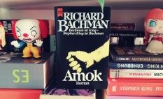 richard_bachman_amok
