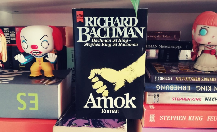 richard_bachman_amok