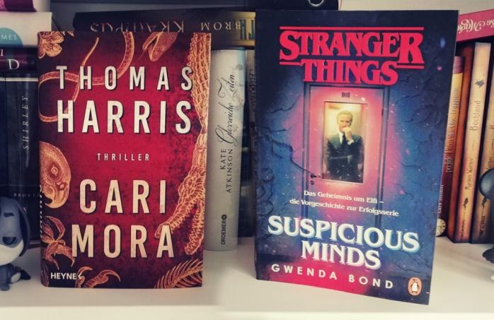 thomas_harris_cari_mora_suspicious_minds.jpg