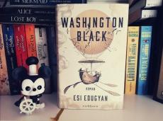 esi_edugyan_washington_black