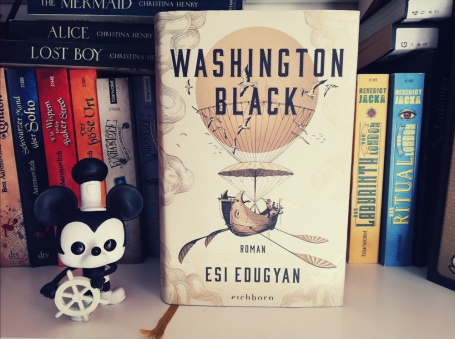 esi_edugyan_washington_black