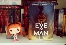 giovanna_eve_of_man