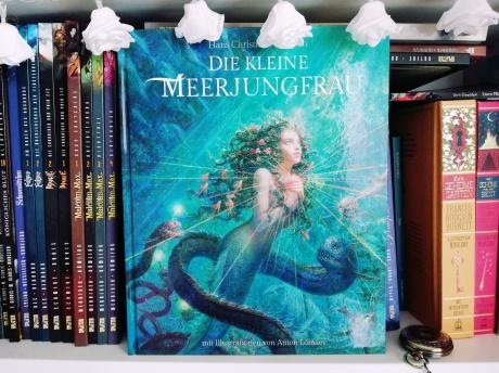 kleine_meerjungfrau_andersen_wunderhaus
