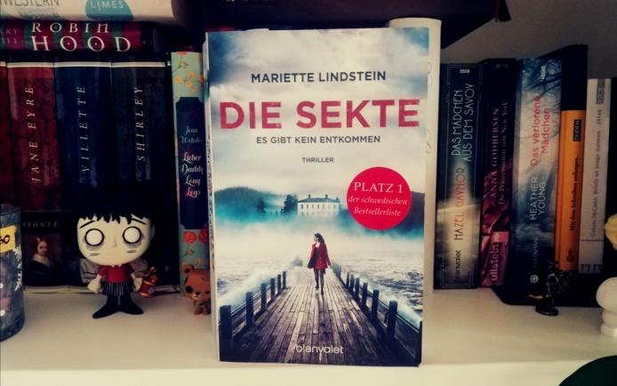 mariette_lindstein_sekte