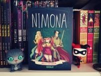 nimona_cover