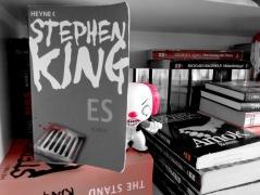 stephen_king_es