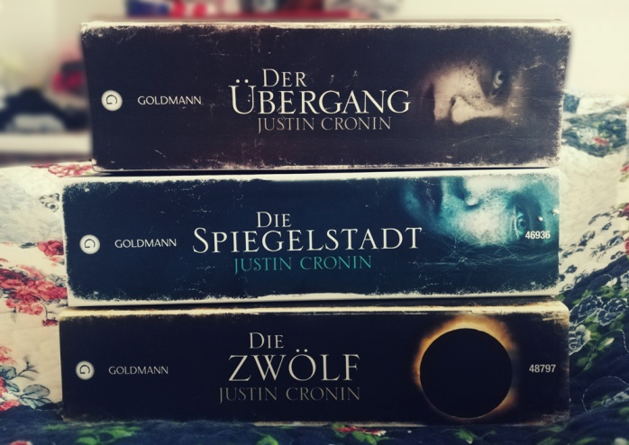 trilogie_justin_cronin_uebergang_2
