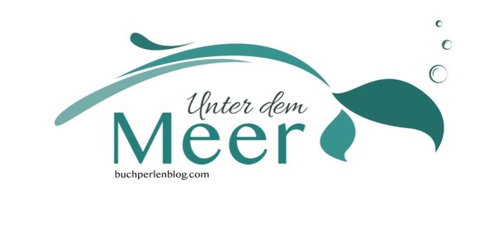 unter_dem_meer