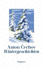 wintergeschichten-9783257070767