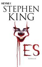 es_king_Heyne_cover
