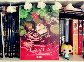 layla_cover