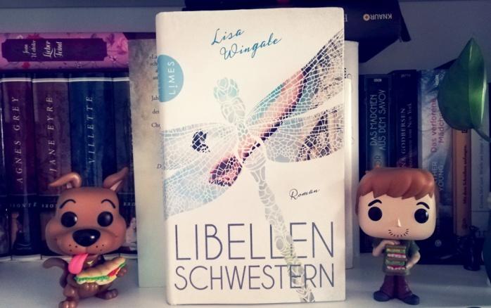 libellenschwestern_cover_33