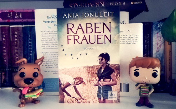 rabenfrauen_cover_33