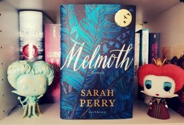 sarah_perry_melmoth