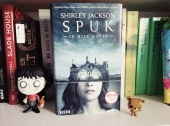 shirley_jackson_spuk
