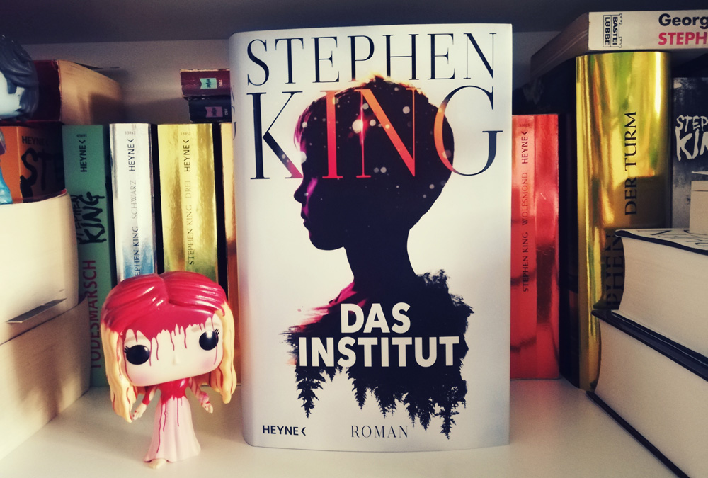 stephen_king_Institut