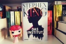 stephen_king_Institut