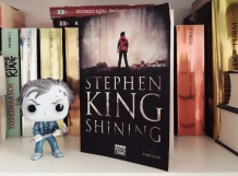 stephen_king_shining