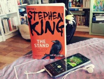 stephen_king_the_stand_horbuch