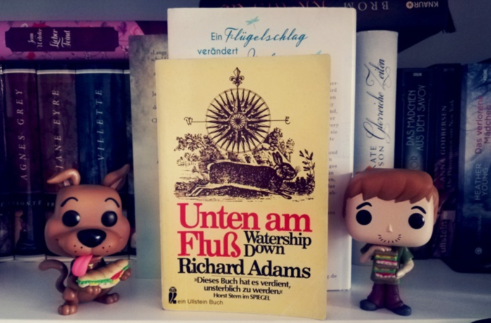 unten_am_fluss_cover_33