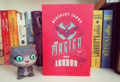 benedict_jacka_magier_london_3