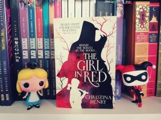 christina_henry_girl_in_red
