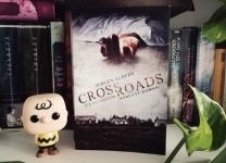 juergen_albers_crossroads