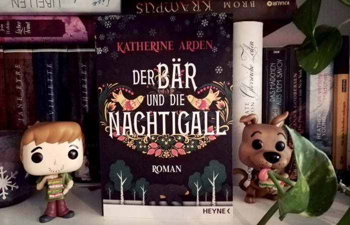 katherine_arden_baer_nachtigall