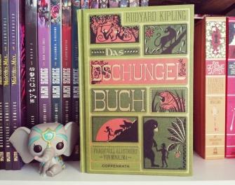 kipling_dschungelbuch_cover