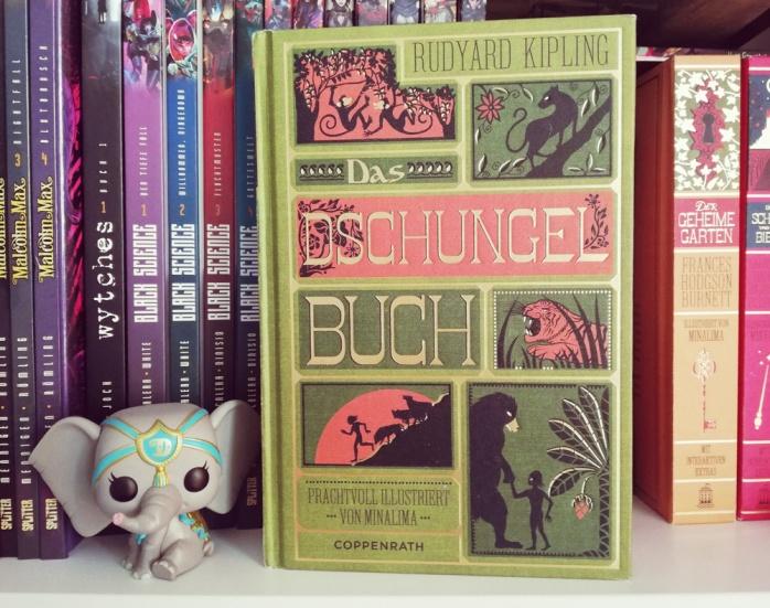 kipling_dschungelbuch_cover.jpg