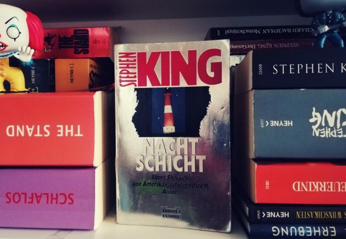 stephen_king_nachtschicht
