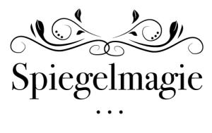uberschrift_spiegelmagie