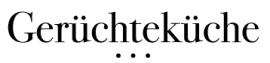 uberschrift_spiegelmagie_kapitel2