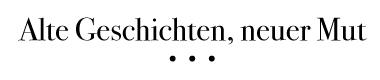 uberschrift_spiegelmagie_kapitel3