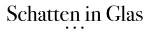 uberschrift_spiegelmagie_kapitel4