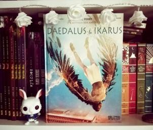ikarus_daedalus_splitter