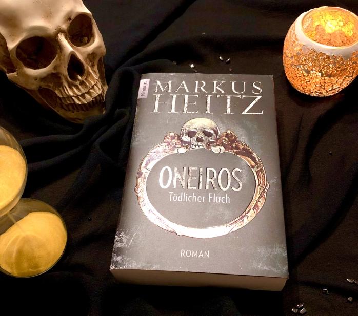 literarische-musketiere-november-oneiros-von-markus-heitz.jpg