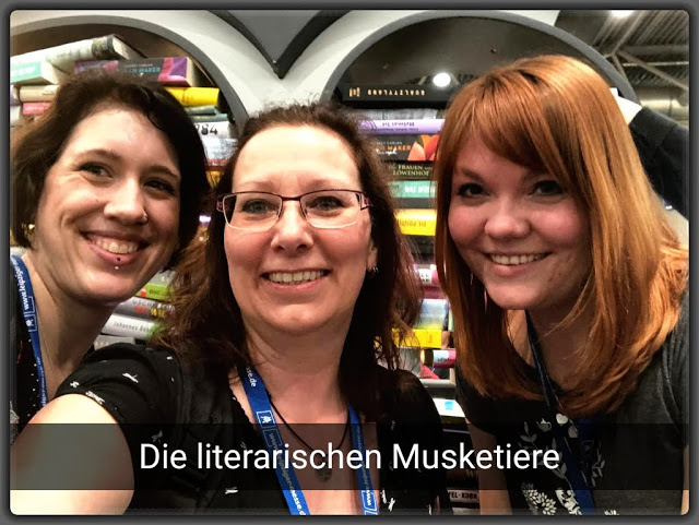literarische musketiere_foto