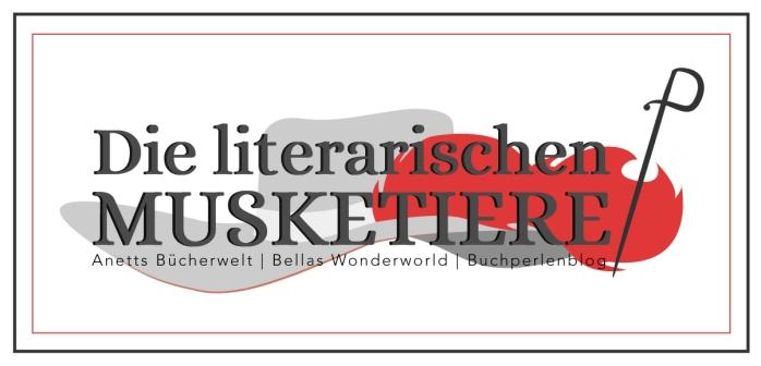 literarische_musketiere_titel