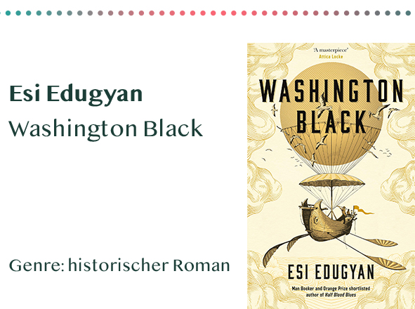 sammlung_rezensionen_0003_Esi Edugyan Washington Black Genre_ historischer Roman Kopie