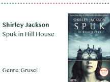 sammlung_rezensionen_0005_Shirley Jackson Spuk in Hill House Genre_ Grusel Kopie