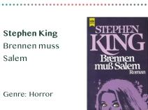 sammlung_rezensionen_0005_Stephen King Brennen muss Salem Genre_ Horror Kopie