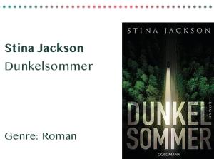 sammlung_rezensionen_0010_Stina Jackson Dunkelsommer Genre_ Roman Kopie