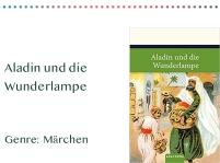 sammlung_rezensionen_0011_ Aladin und die Wunderlampe Genre_ Märchen Kopie